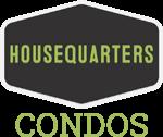 Housequarters