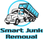 Smart Junk Removal