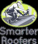 Smarter Roofers